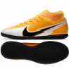 Buty Nike Mercurial Superfly 7 Club IC AT7979 801