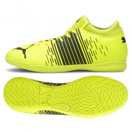 Buty Puma FUTURE Z 4.1 IT 106393 01